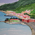 St THOMAS U S Virigin Islands Collection