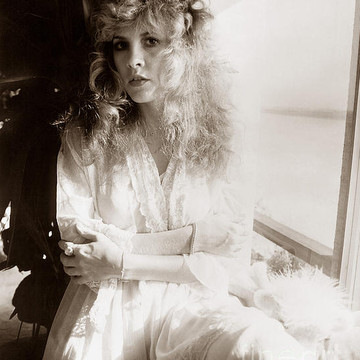 Stevie Nicks Collection