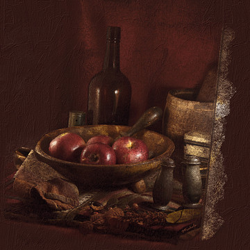 Still Life Images Collection