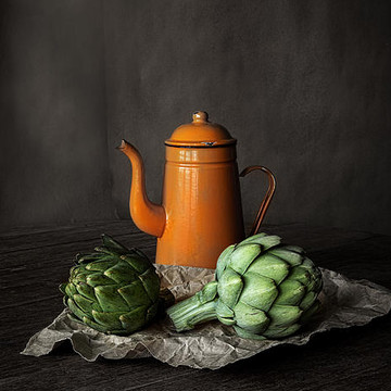 Still life photography Collection