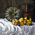 Still Life Prints Collection