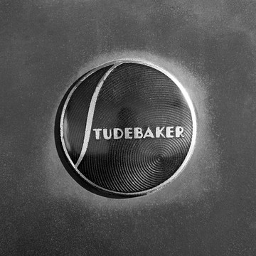 STUDEBAKER - bw - sepia - antique color - antique bw Collection