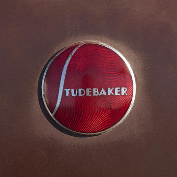 Studebaker Collection