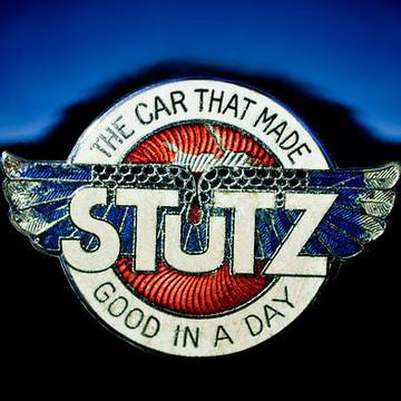 Stutz Collection