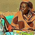Sudan Photos Collection