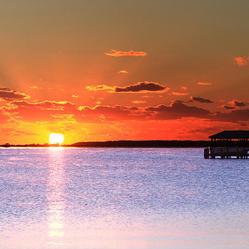 Sunrise Collection