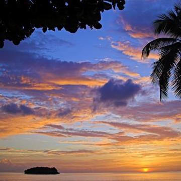 Sunrise-Sunset-Moon Collection
