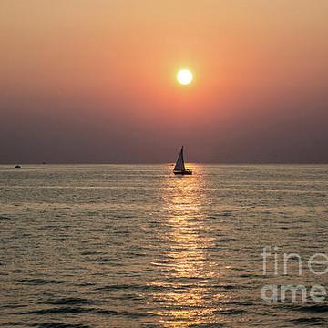 Sunrise - Sunset Collection