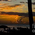 Sunrise-Sunset skies Collection