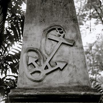Symbolism Collection