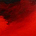 Tabula Rosa - The Red Paintings Collection