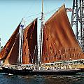 Tall Ships Collection