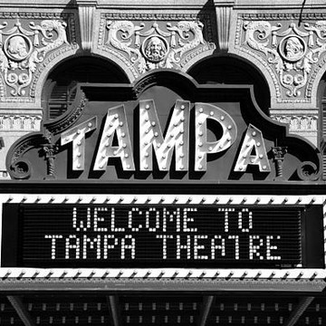 Tampa fine art photography Collection