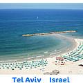 Tel Aviv  Israel Collection