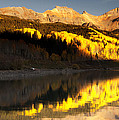 telluride and San Juans Collection