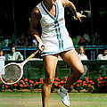 Tennis SuperStars Collection