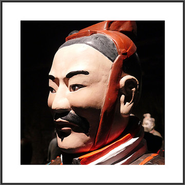 Terracotta Warriors Collection