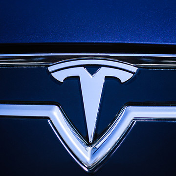 Tesla Collection