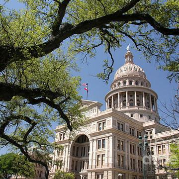 Texas Collection