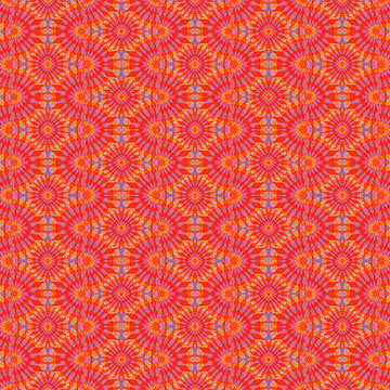 Textile And Surface Designs Collection