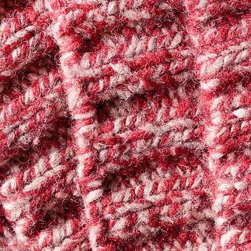 Textiles Collection