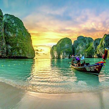 Thailand Collection Collection