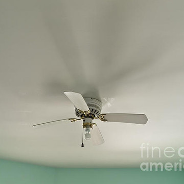 The Apartment series Collection