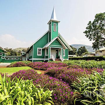 The Big Island of Hawaii Collection
