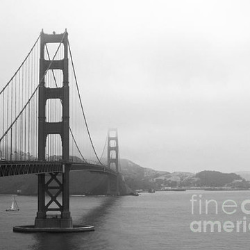 The Golden Gate Bridge Collection