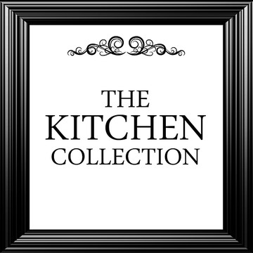 The Kitchen Collection Collection