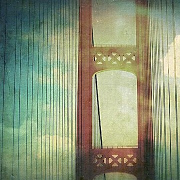 The Mackinac Bridge Collection