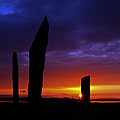 The Orkney Islands Collection