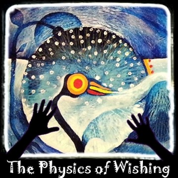 The Physics of Wishing Collection