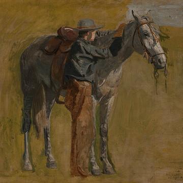 Thomas Eakins Collection