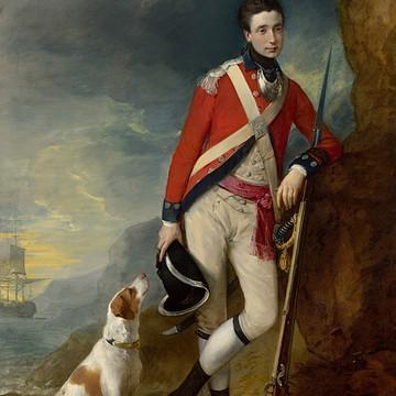 Thomas Gainsborough Collection