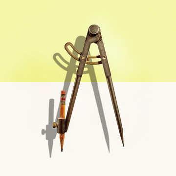 Tools Split Collection