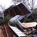 Tornado Damage Collection