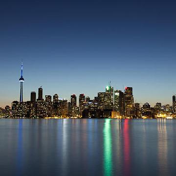 Toronto Collection