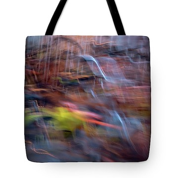Tote Bags - Art Ideas Collection