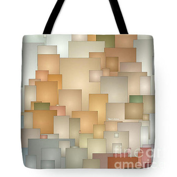 Tote Bags Collection