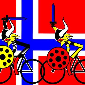 Tour de France 2011 Collection