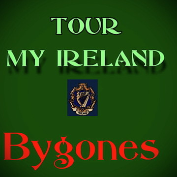 Tour Irelands Bygones Collection