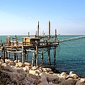 Trabocchi Collection