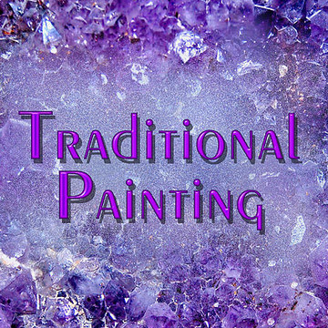 Traditional Painting Collection