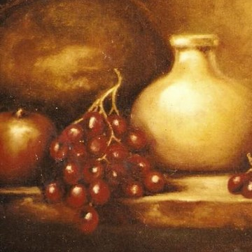 Traditional Still Life Collection