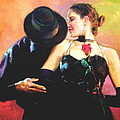 Traditional Tango Collection