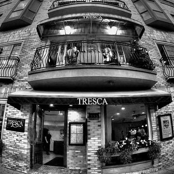 Tresca Special Order Collection