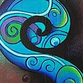 Tribal Koru Collection