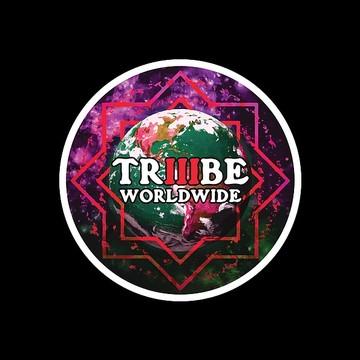 TRiiiBE WorldWide Collection