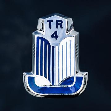 Triumph Collection